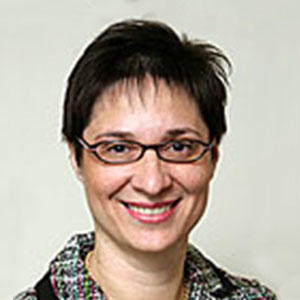Ljuba Stojiljkovic