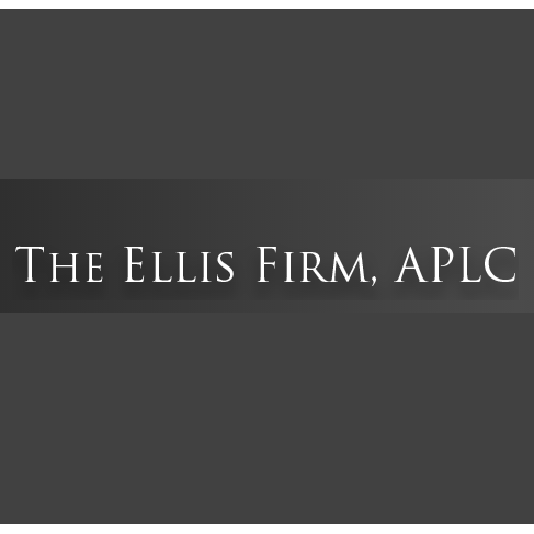 The Ellis Firm, APLC