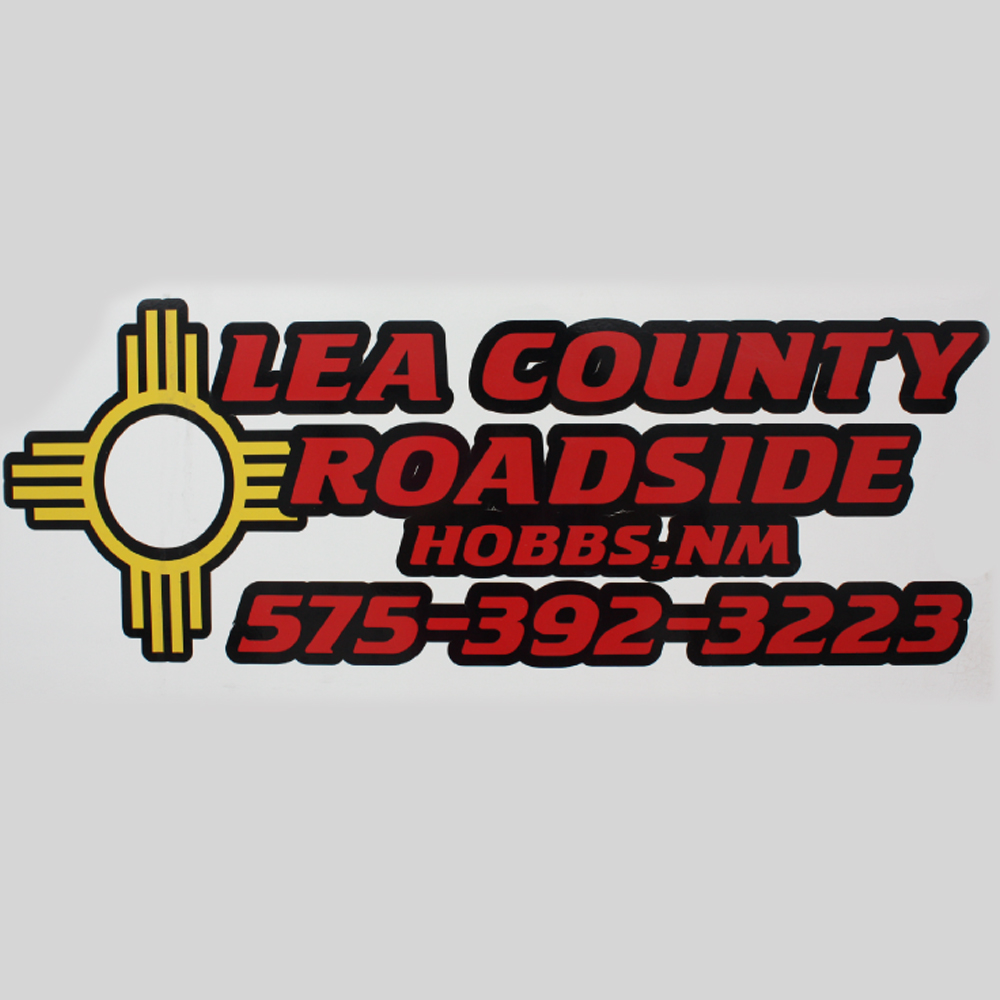 lea county Lea county, nm zip codes detailed information on all the zip codes of lea county.