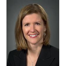Jill Whyte, MD