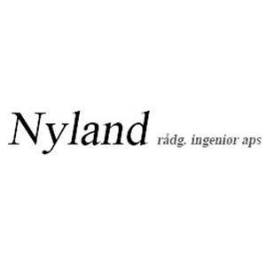 Nyland Rådgivende Ingeniør ApS