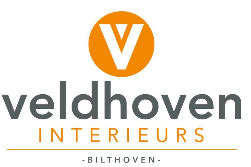 Veldhoven Interieurs BV