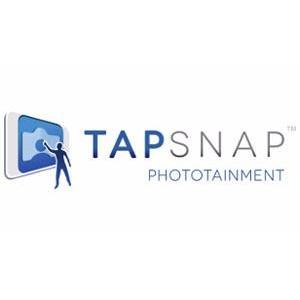 Photographer in MD Baltimore 21117 TapSnap 1020 157 Hokeland Drive  (443)807-3112