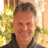 Ross Allford - RBC Wealth Management Financial Advisor - San Diego, CA 92101 - (619)699-7131 | ShowMeLocal.com