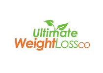 Ultimate Weight Loss Co Zxt Bee Pollen Pills Co In
