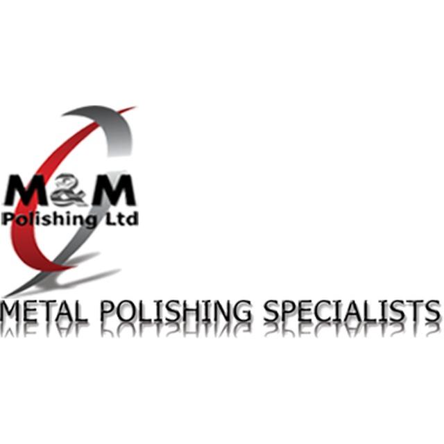 M&M Polishing Ltd - Poole, Dorset BH17 0GA - 01202 671625 | ShowMeLocal.com