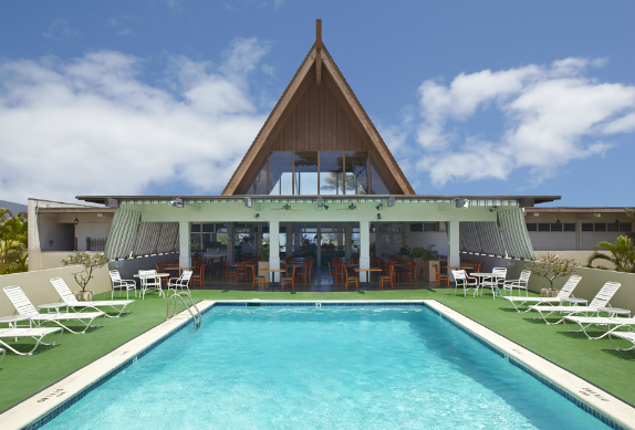 Maui Beach Hotel Coupons Near Me In Kahului 8coupons