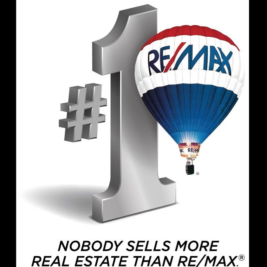 John and Beverly DeWitt RE/MAX Unlimited Inc.
