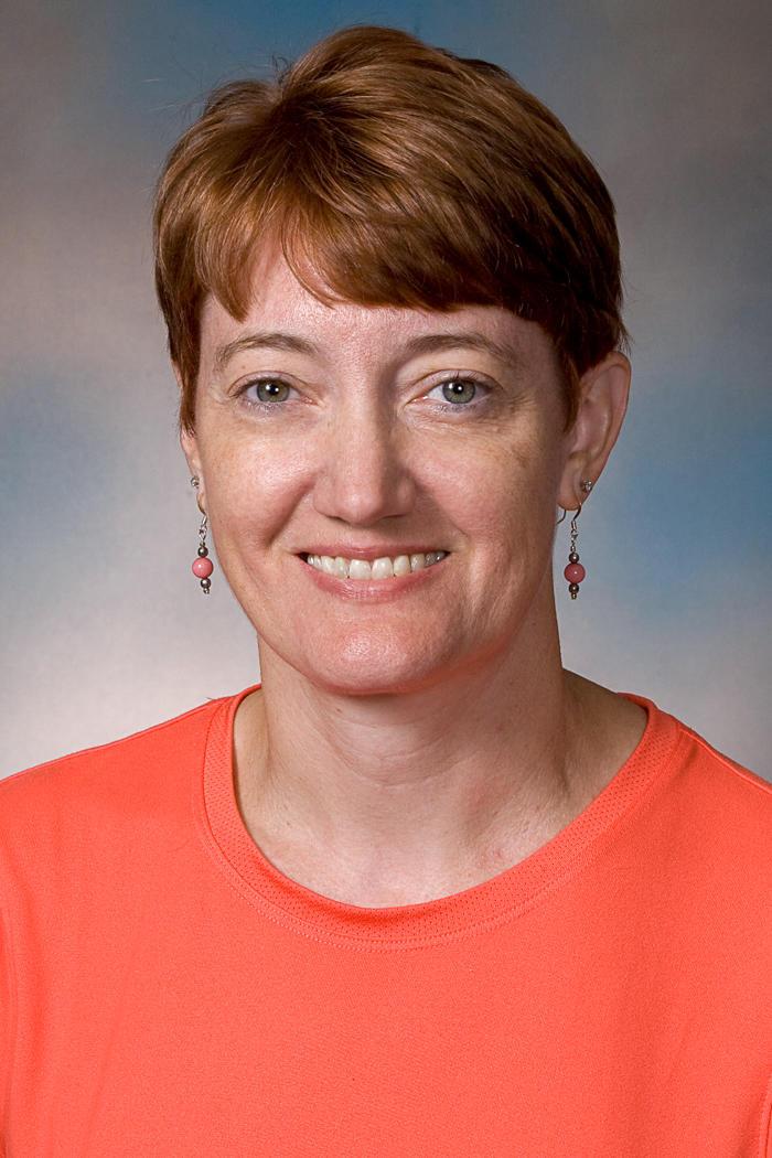 Kathrin Joyce Berg, MD