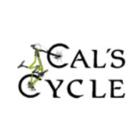 Cal's Cycle Ltd - Linden, AB T0M 1J0 - (403)546-4007 | ShowMeLocal.com