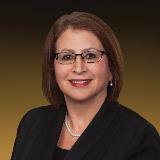 Marylou Ferguson - RBC Wealth Management Financial Advisor - St. Petersburg, FL 33701 - (888)524-1202 | ShowMeLocal.com