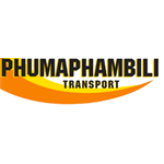 Phumaphambili Transport (Pty) Ltd