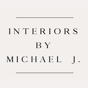 Interiors By Michael J.