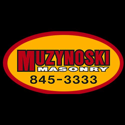 Muzynoski Masonry LLC - Schofield, WI 54476 - (715)845-3333 | ShowMeLocal.com