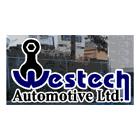 Westech Automotive Ltd
