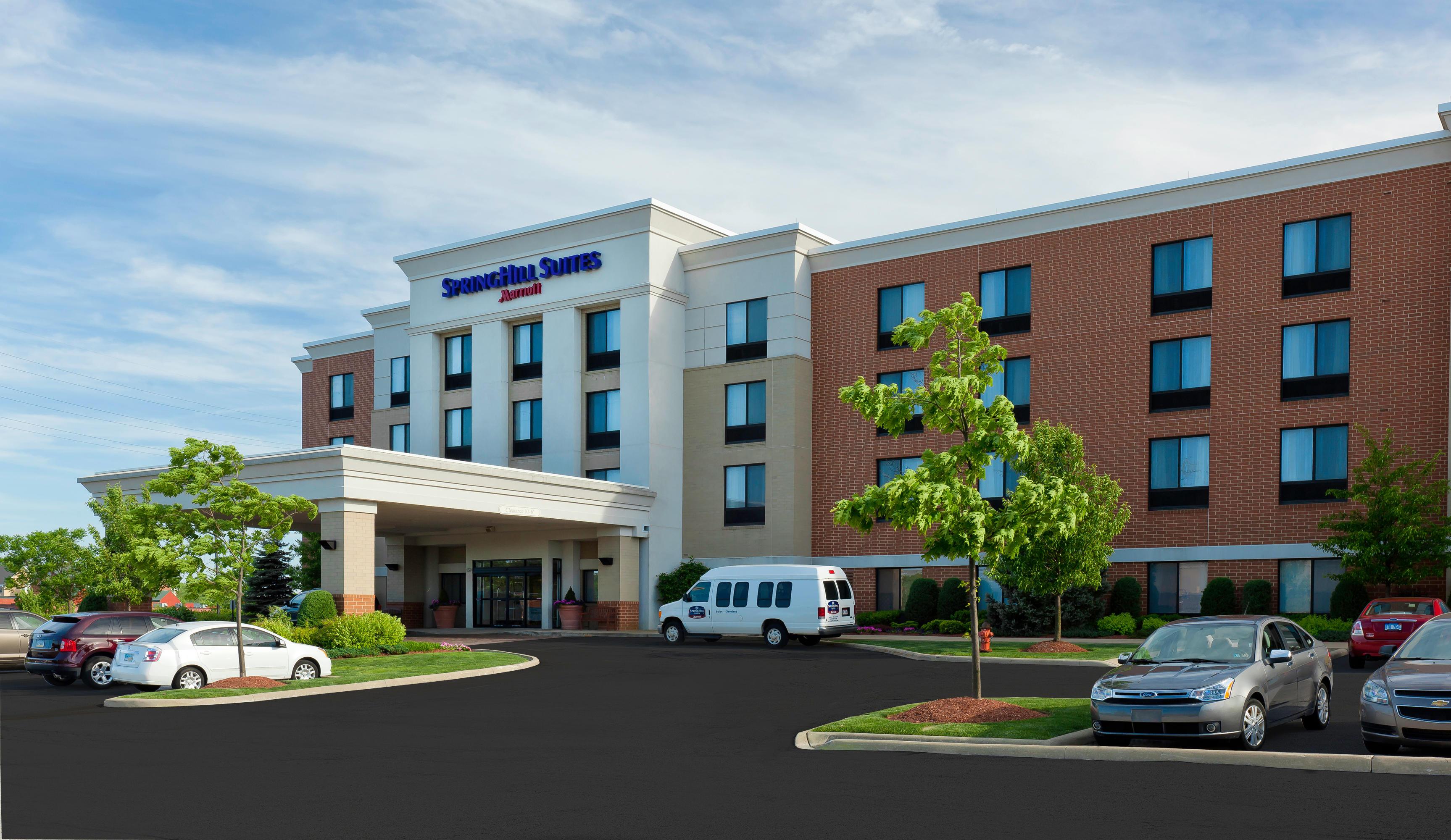 Wadsworth Ohio Hotels Motels