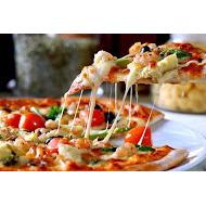 Aldo's New York Style Pizzeria