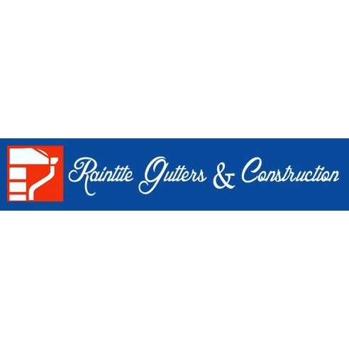 Raintite Gutters Amp Construction Coupons Near Me In Katy