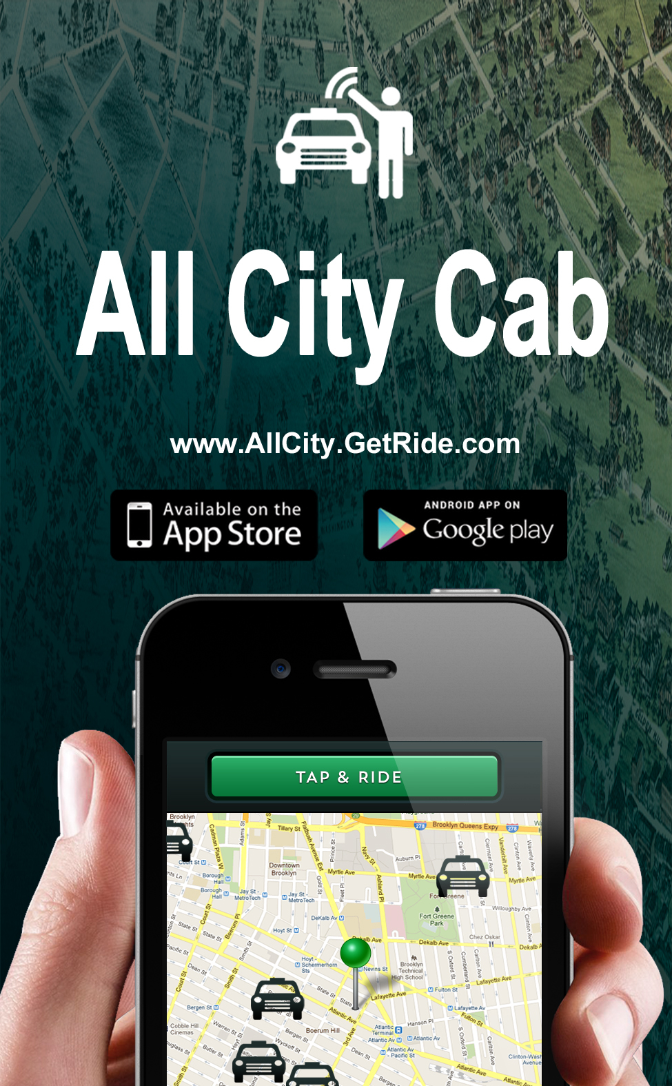 All City Taxi Cab - Escondido, CA 92025 - (760)747-8888 | ShowMeLocal.com