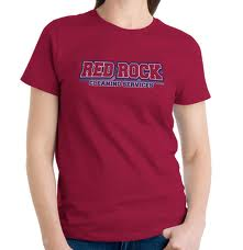 Red Rock Cleaning Service - ad image