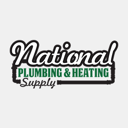 National Plumbing And Heating Supplies Inc