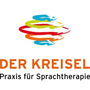 Bild zu Der Kreisel - Praxis für Sprachtherapie in Dortmund