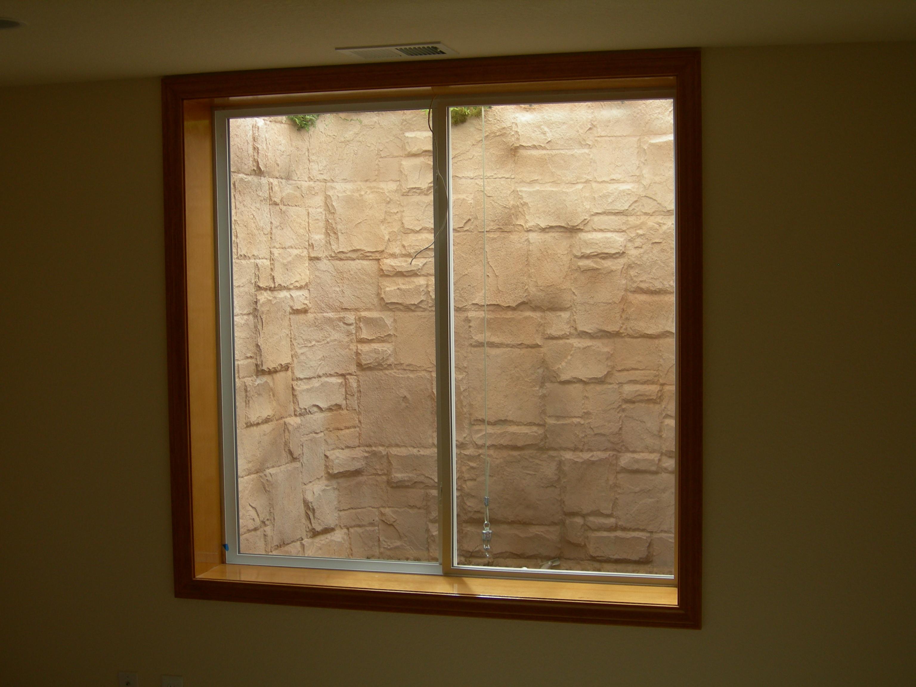 Colorado Custom Window Wells, LLC image 3