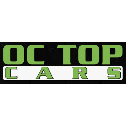 OC Top Cars