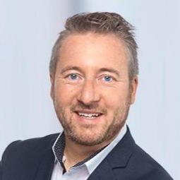 Patrick Klaßmann