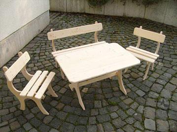 Holz Technik Müller HTM
