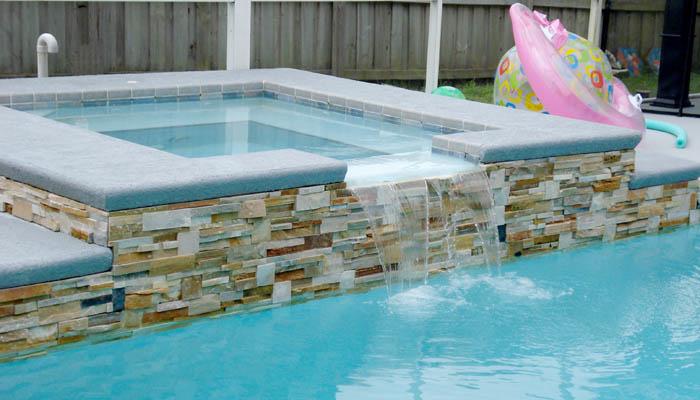 Proform Pools And Spa