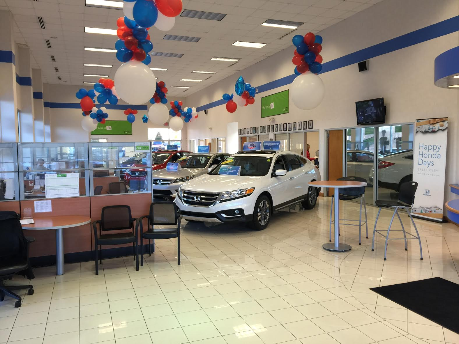 Car Dealers In Smithville Tn