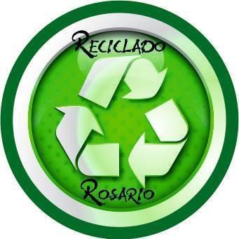 RECICLADO ROSARIO