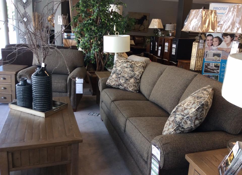Furniture Store Fremont Nebraska