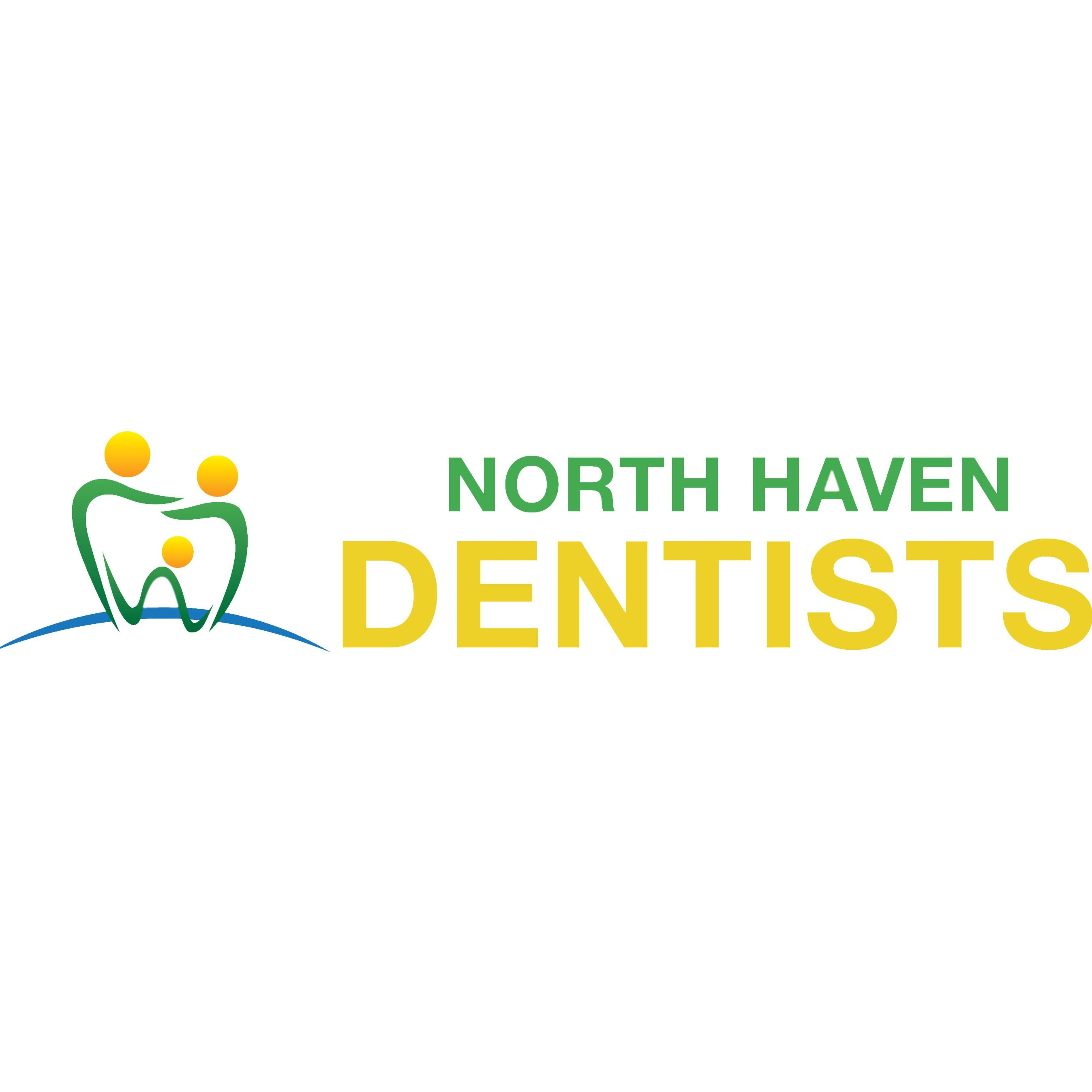 North Haven Dentists