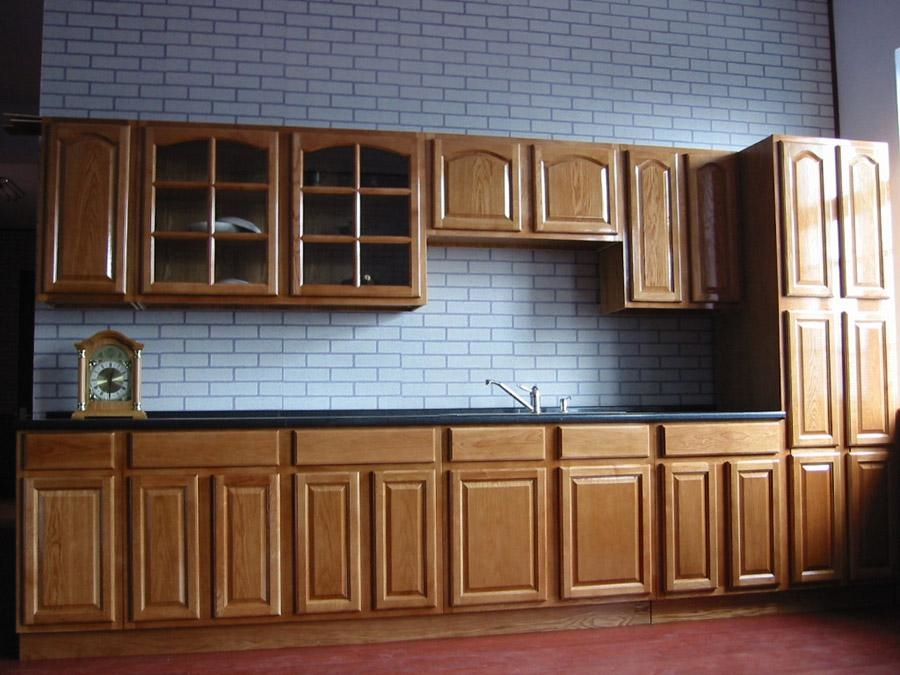 Lily ann cabinets cabinet makers