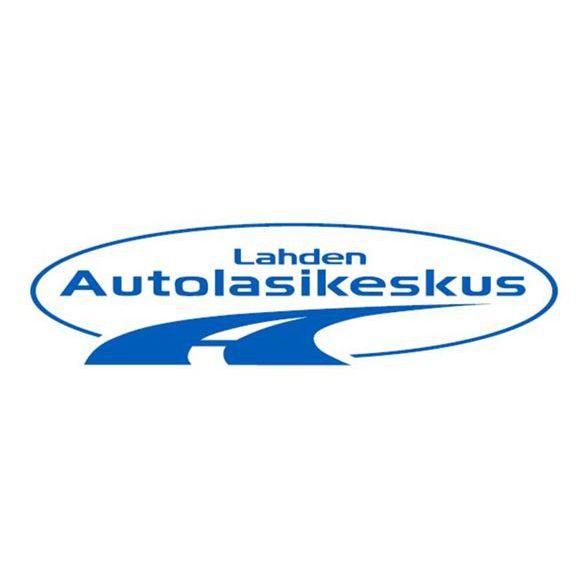 Lahden Autolasikeskus Oy