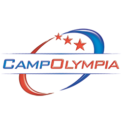 Camp Olympia - Trinity, TX - Camps & Campgrounds