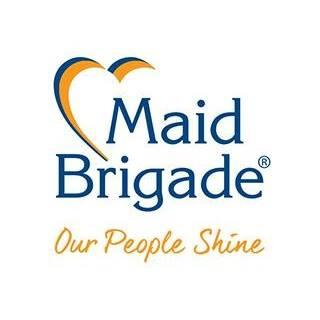Maid Brigade - Redwood City, CA 94063 - (650)368-2105 | ShowMeLocal.com