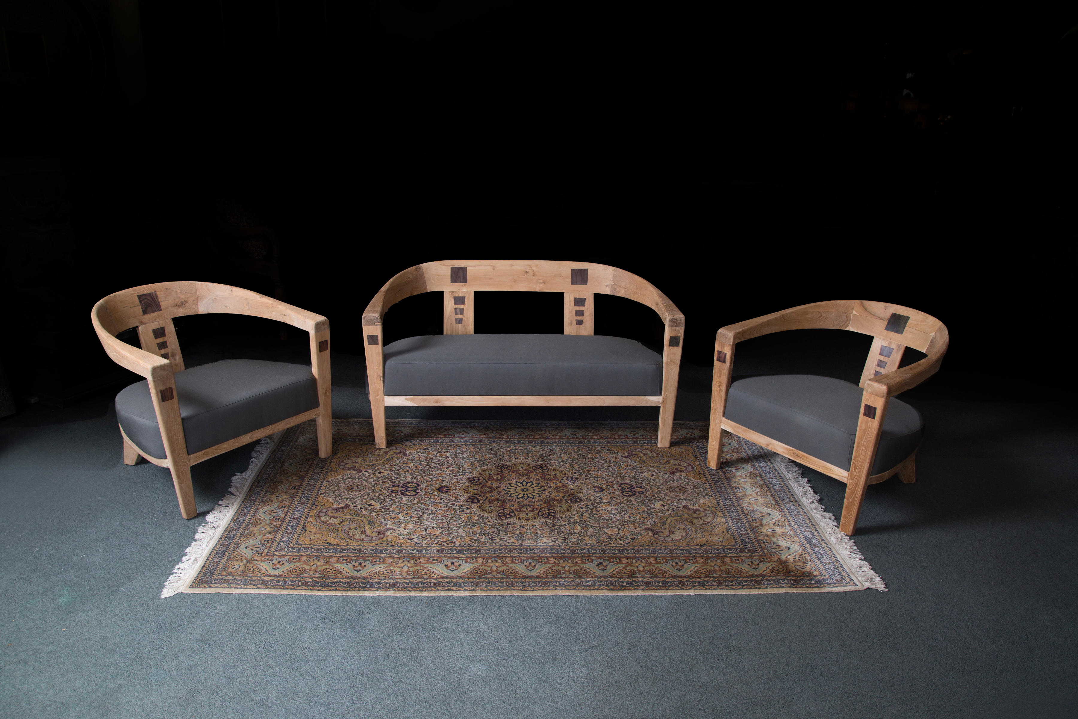 Rodney Hunter Furniture Collection In Monterey Ca 93940