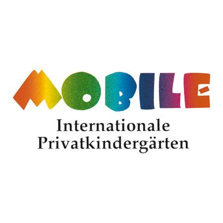 Bild zu MOBILE Internationale Privatkindergärten Susan Luner in Meerbusch