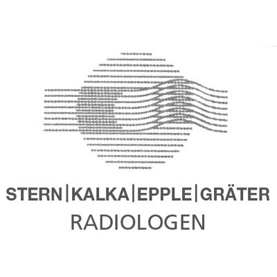 Bild zu Radiologie Schorndorf in Schorndorf in Württemberg