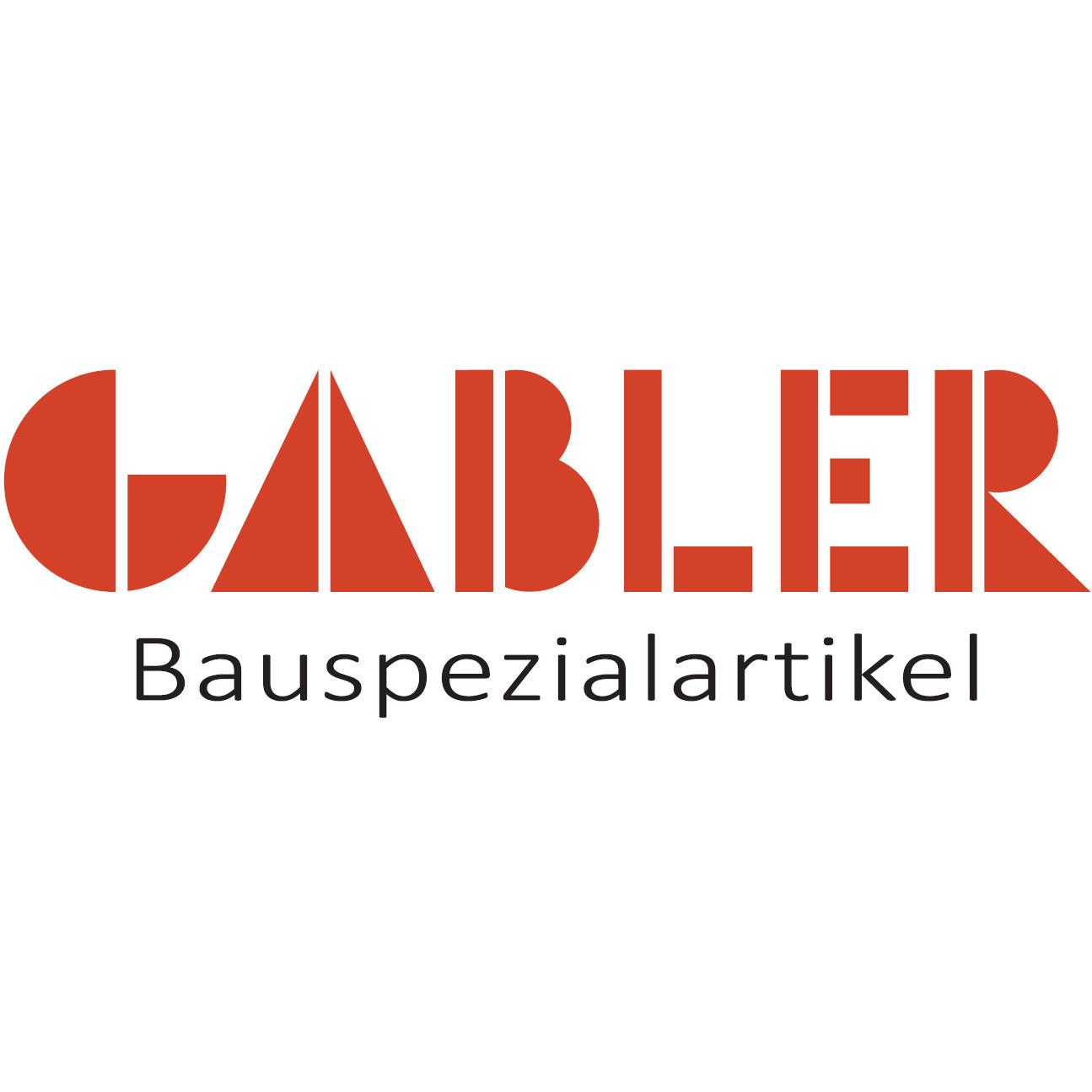 Curt Gabler e.K.