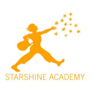 StarShine Academy