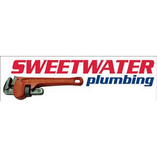 Sweetwater Plumbing