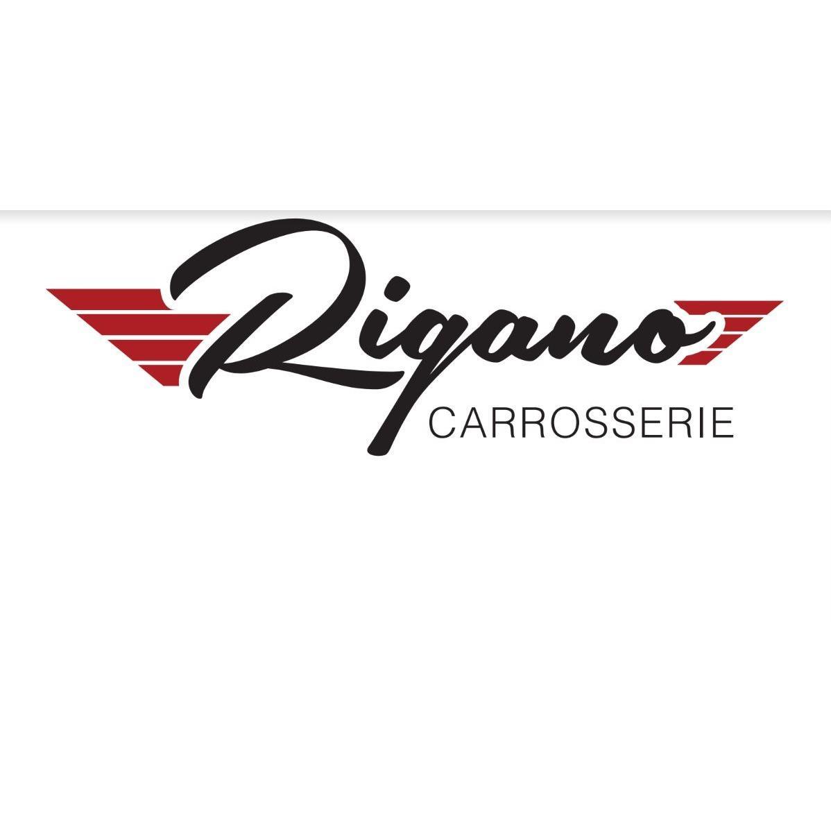 Carrosserie Rigano Carrosserie Et Peinture Automobile Jumet