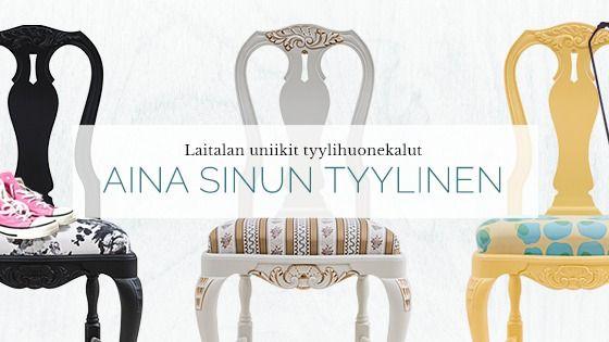 Huonekalutehdas Laitala Oy
