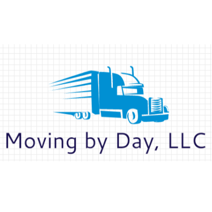 Moving by Day, LLC