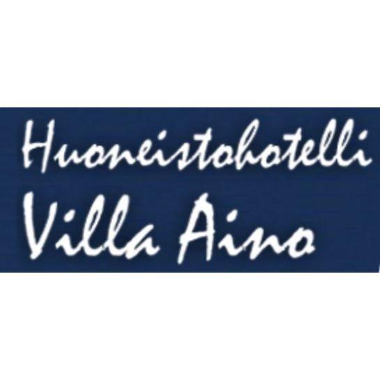 Huoneistohotelli Villa Aino Oy