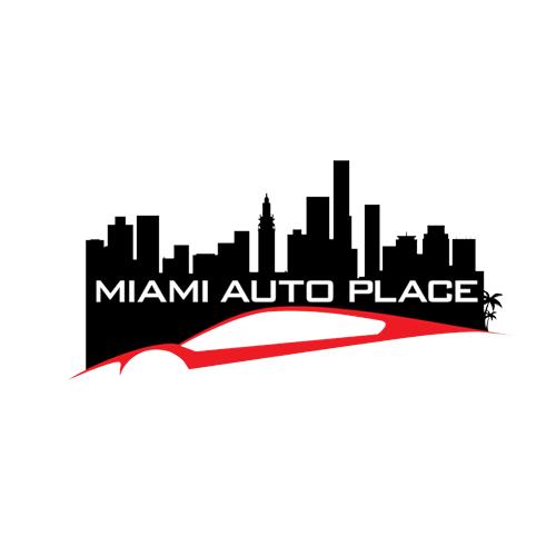 Miami Auto Place
